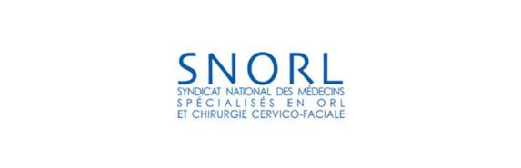 snorl_logo