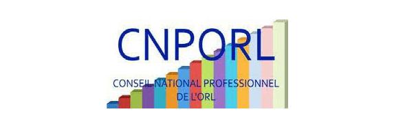 cnprol_logo